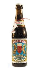 rev_celebrator